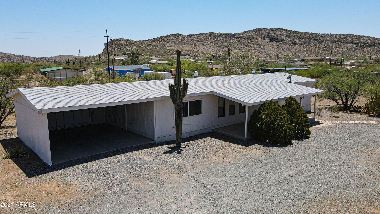MLS 6254665 43008 N 16TH Street, New River, AZ 85087 New River AZ Four Bedroom