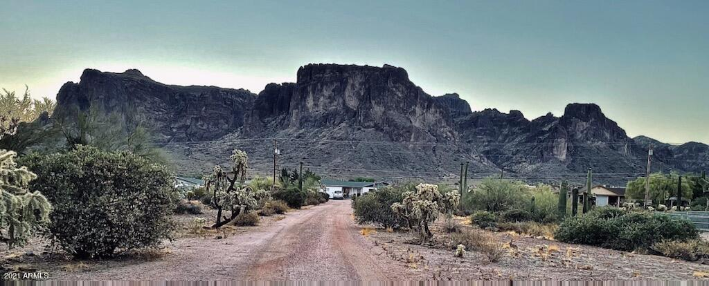 MLS 6256124 2025 N DON PERALTA Road, Apache Junction, AZ 85119 Apache Junction AZ Luxury