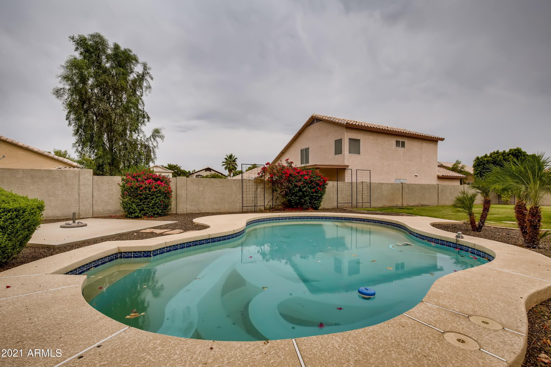 MLS 6254271 4874 W BUFFALO Street, Chandler, AZ 85226 Chandler AZ West Chandler