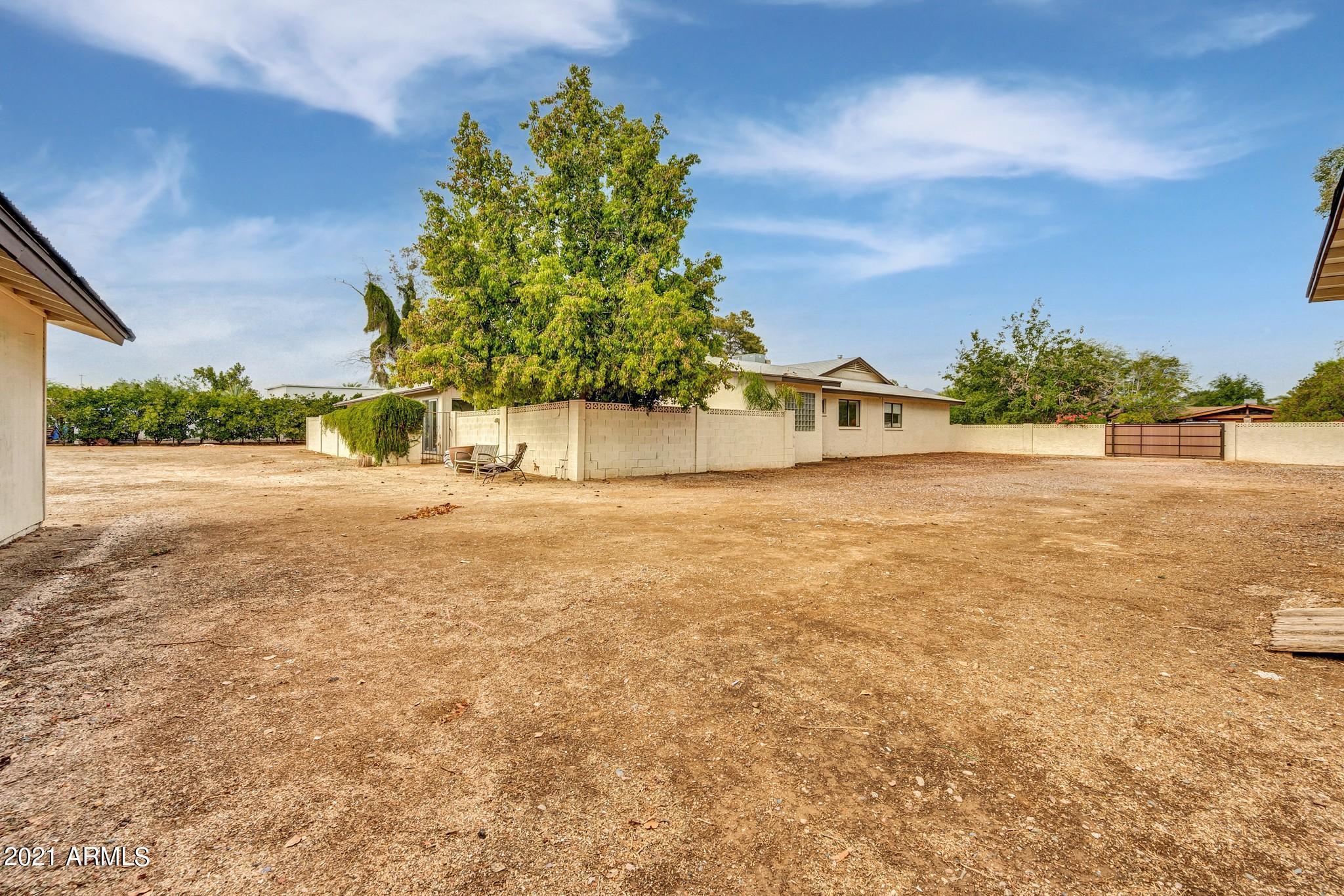 MLS 6241573 13258 N 78TH Street, Scottsdale, AZ Paradise Valley Ranchos in Scottsdale
