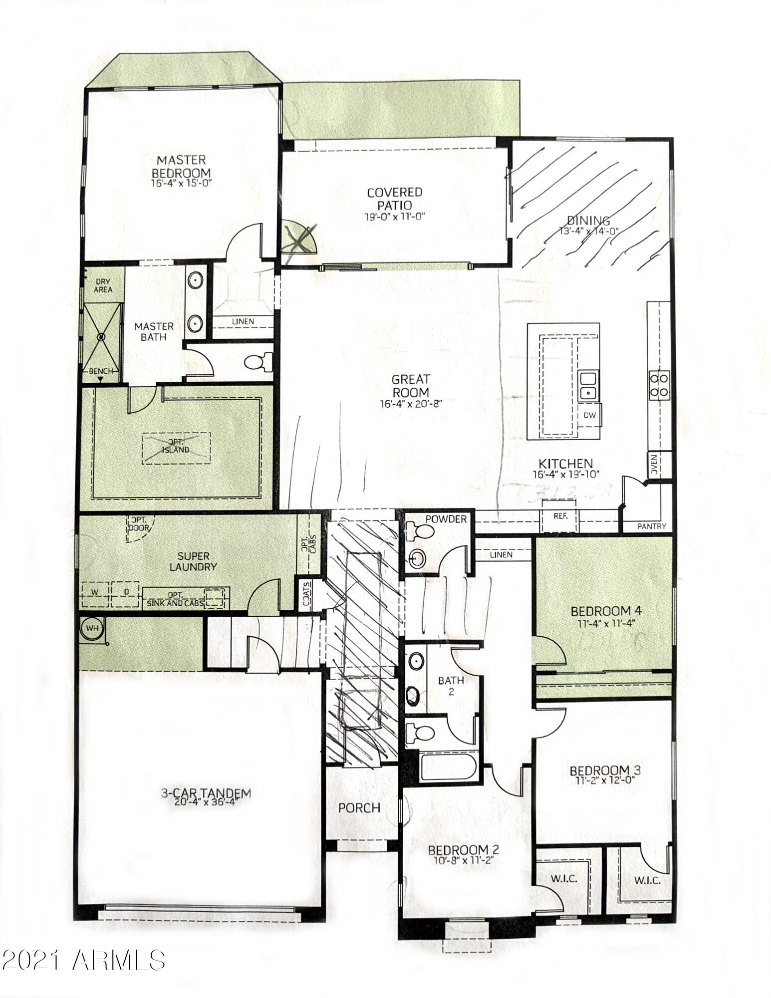 MLS 6255339 4267 S ELLESMERE Street, Gilbert, AZ Gilbert AZ Newly Built