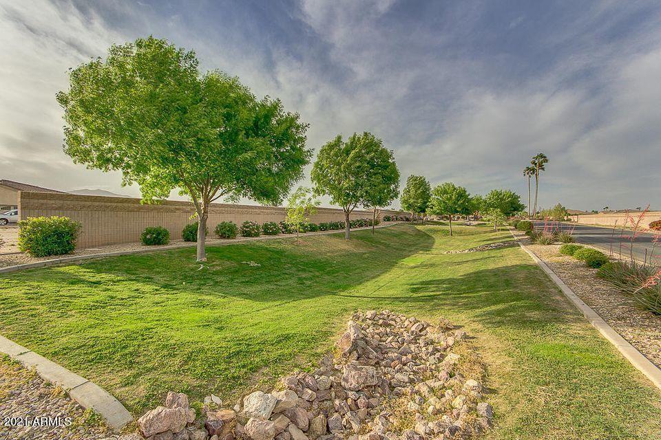 MLS 6255966 18204 W MONTEBELLO Court, Litchfield Park, AZ 85340 Litchfield Park AZ Russell Ranch
