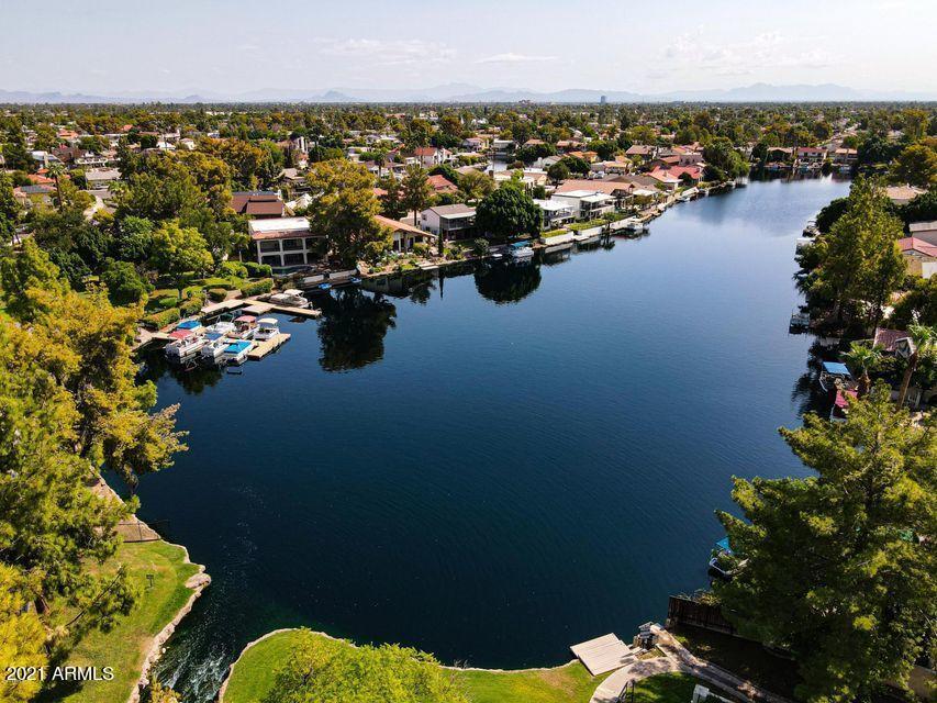 MLS 6256221 5626 S Outrigger Road, Tempe, AZ 85283 Tempe AZ The Lakes
