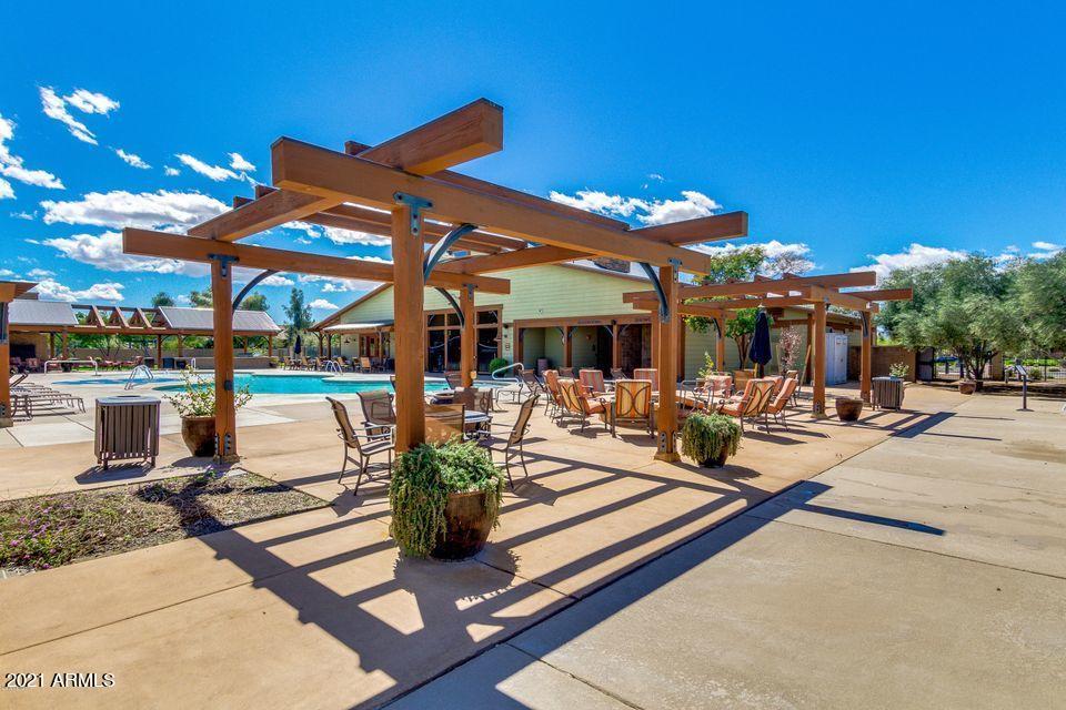 MLS 6256419 12961 N 151ST Drive, Surprise, AZ 85379 Surprise AZ Private Pool