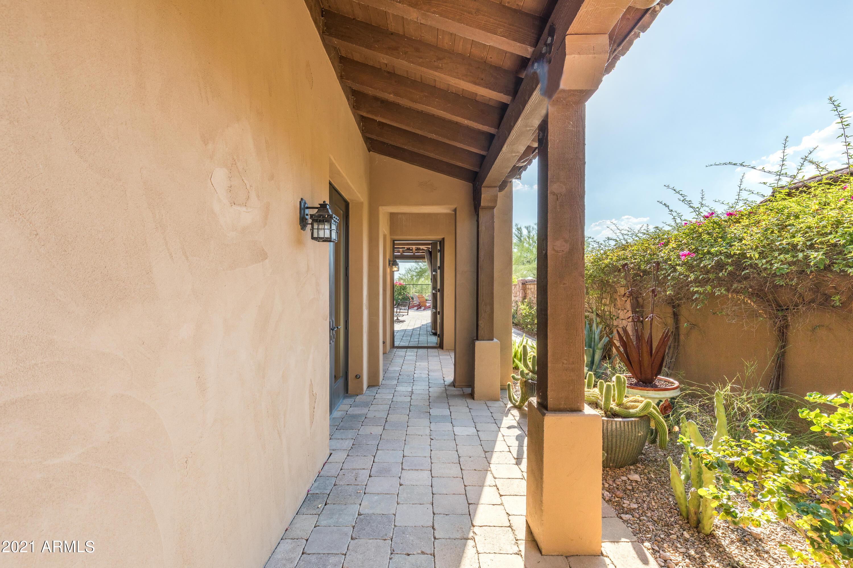 MLS 6255370 2956 S PROSPECTOR Circle, Gold Canyon, AZ 85118 Gold Canyon AZ Superstition Mountain