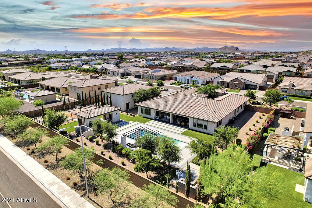 MLS 6259791 9581 W VILLA LINDO Drive, Peoria, AZ 85383 Northwest Valley AZ