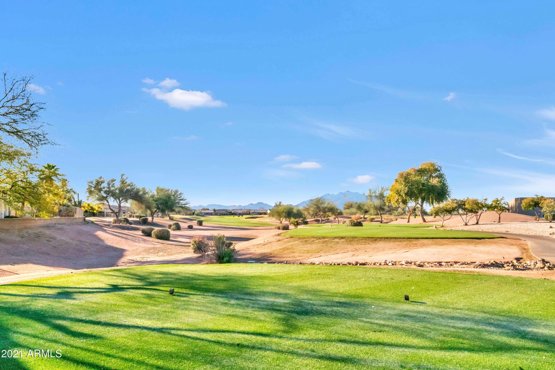 MLS 6257854 4459 E STRAWBERRY Drive, Gilbert, AZ Gilbert AZ Trilogy At Power Ranch
