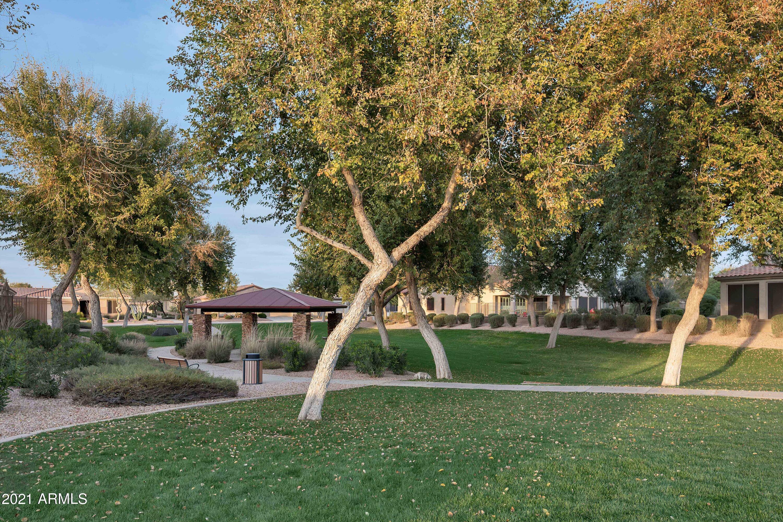 MLS 6257854 4459 E STRAWBERRY Drive, Gilbert, AZ 85298 Gilbert AZ Trilogy At Power Ranch