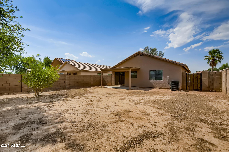 MLS 6257770 14838 W CARIBBEAN Lane, Surprise, AZ 85379 Surprise AZ Ashton Ranch