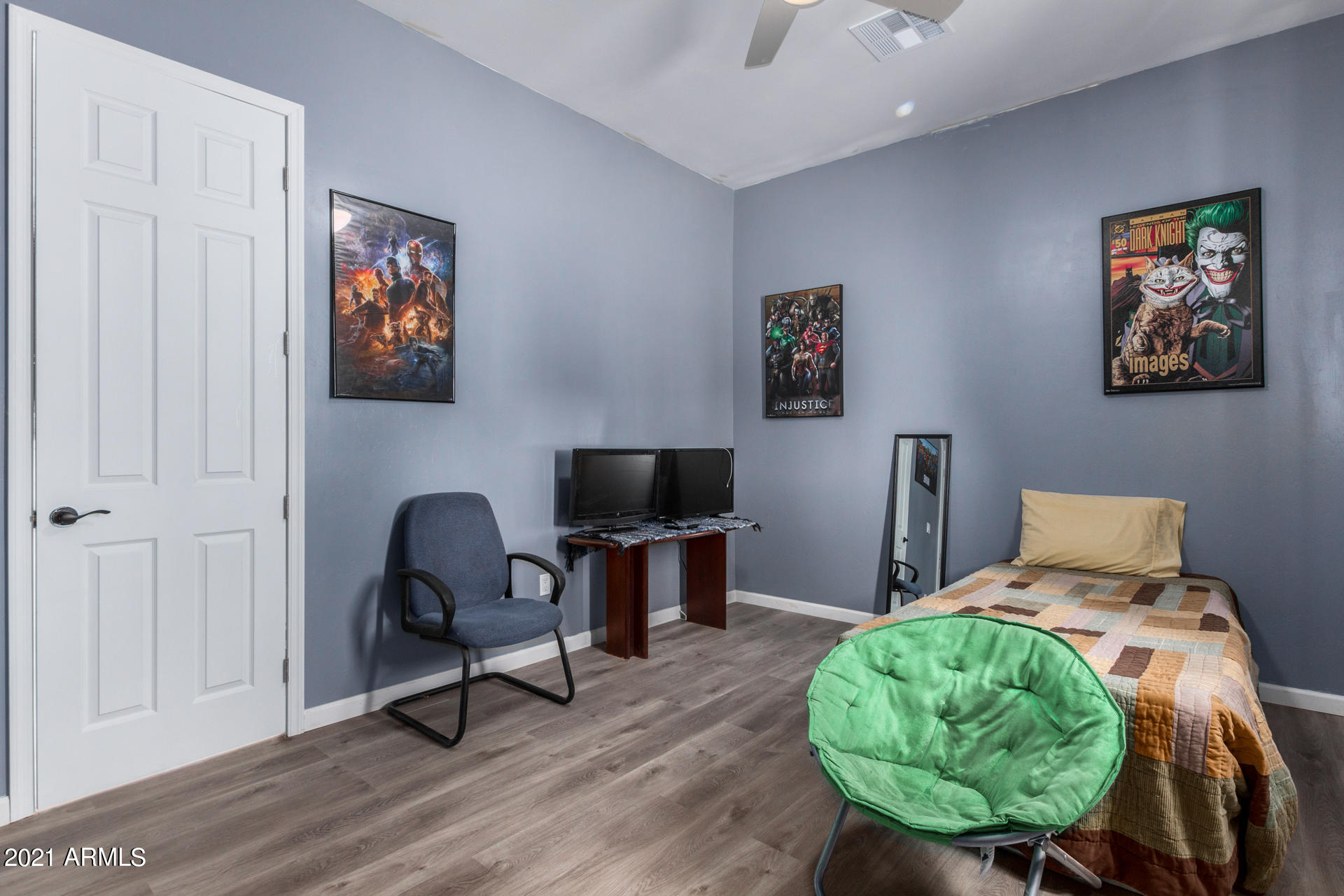 MLS 6251858 14613 W pinnacle Vista Road, Surprise, AZ 85387 Surprise AZ Newly Built