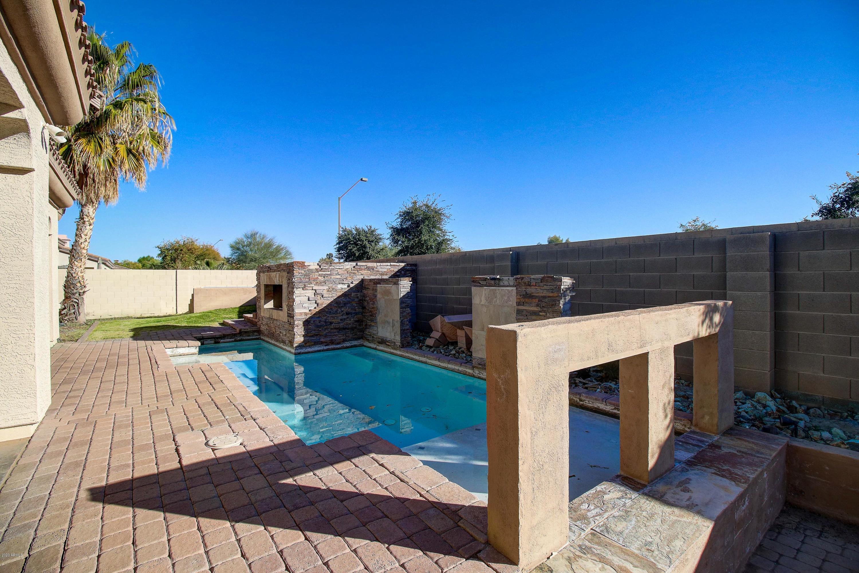 MLS 6268363 775 W Azure Lane, Litchfield Park, AZ 85340 Litchfield Park AZ Golf
