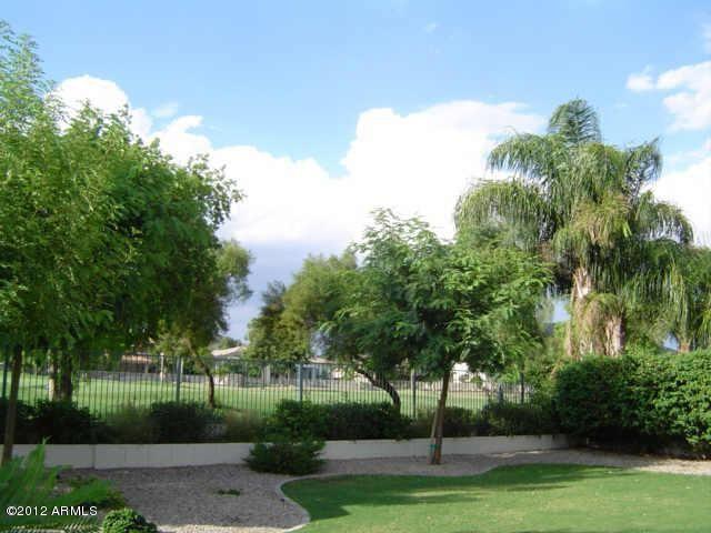 MLS 6259450 6214 W POTTER Drive, Glendale, AZ 85308 Glendale AZ Golf