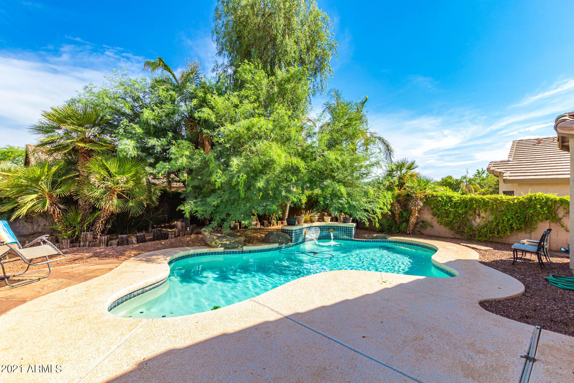 MLS 6266625 26265 N 43RD Place, Phoenix, AZ 85050 Phoenix AZ Tatum Highlands