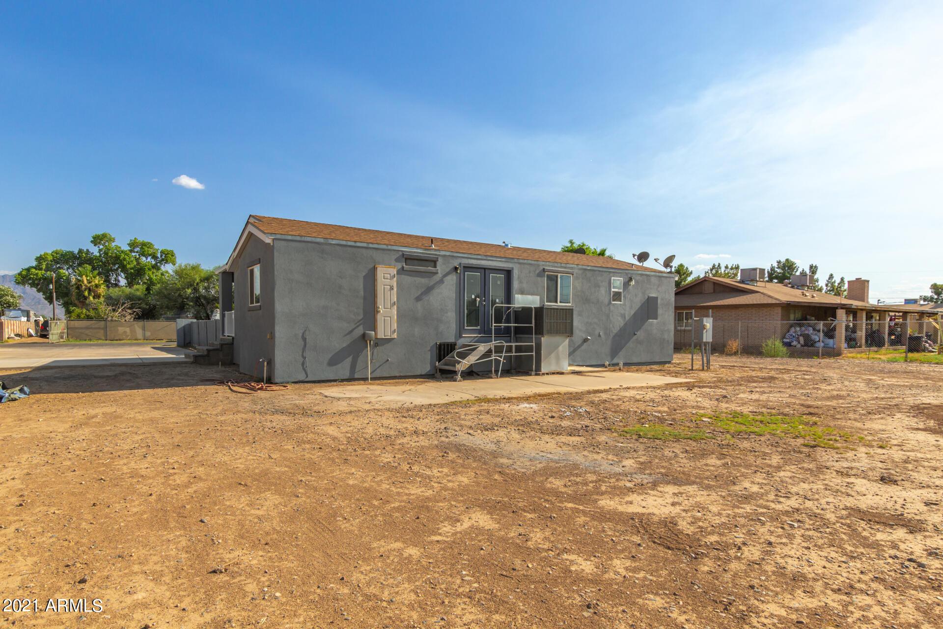 MLS 6259320 10930 W Hidalgo Avenue, Tolleson, AZ Tolleson AZ Equestrian