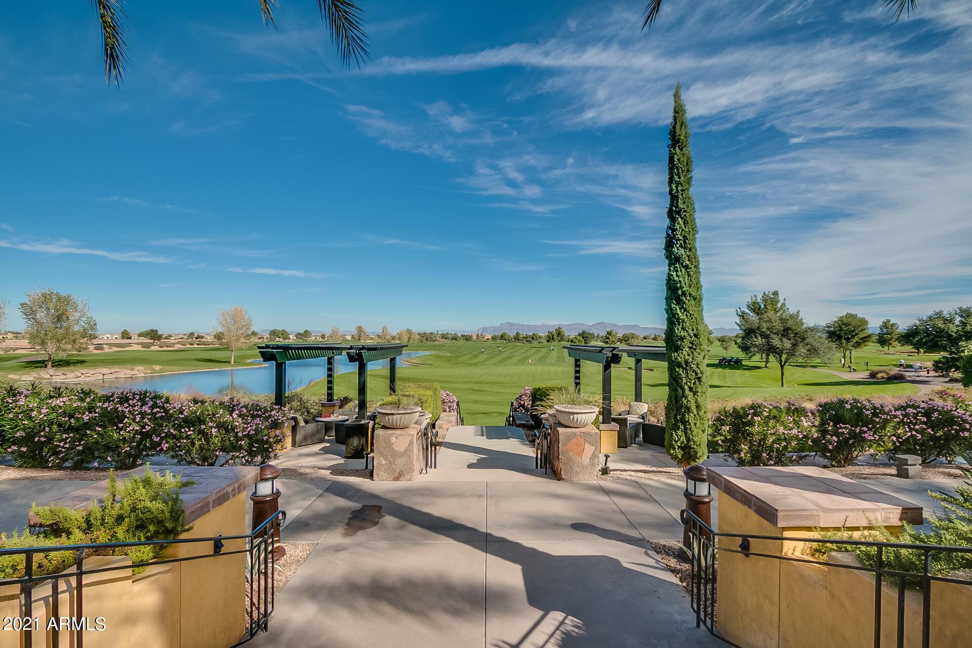 MLS 6258578 1367 E ARTEMIS Trail, Queen Creek, AZ 85140 Queen Creek AZ Golf