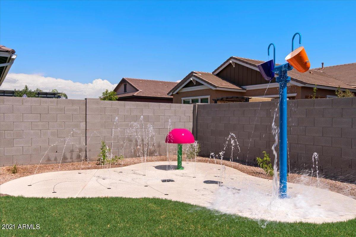 MLS 6257441 3553 E PINTO Drive, Gilbert, AZ Gilbert AZ Newly Built