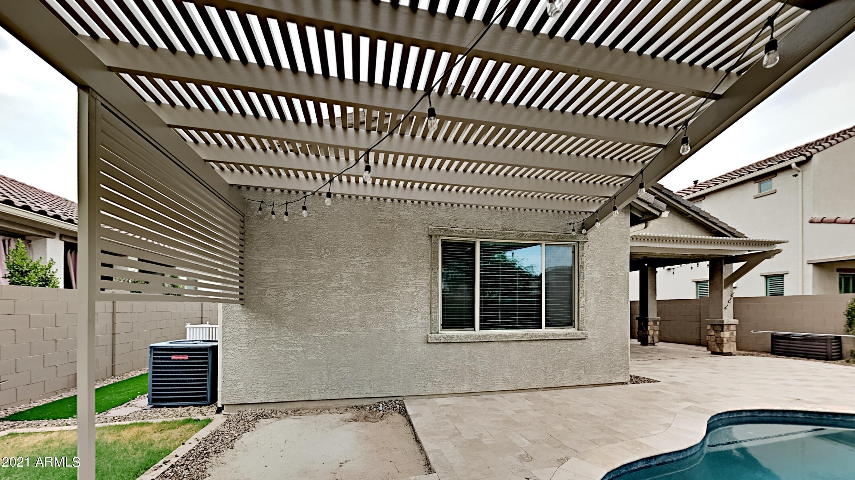 MLS 6259903 955 E KNIGHTSBRIDGE Way, Gilbert, AZ Gilbert AZ Newly Built