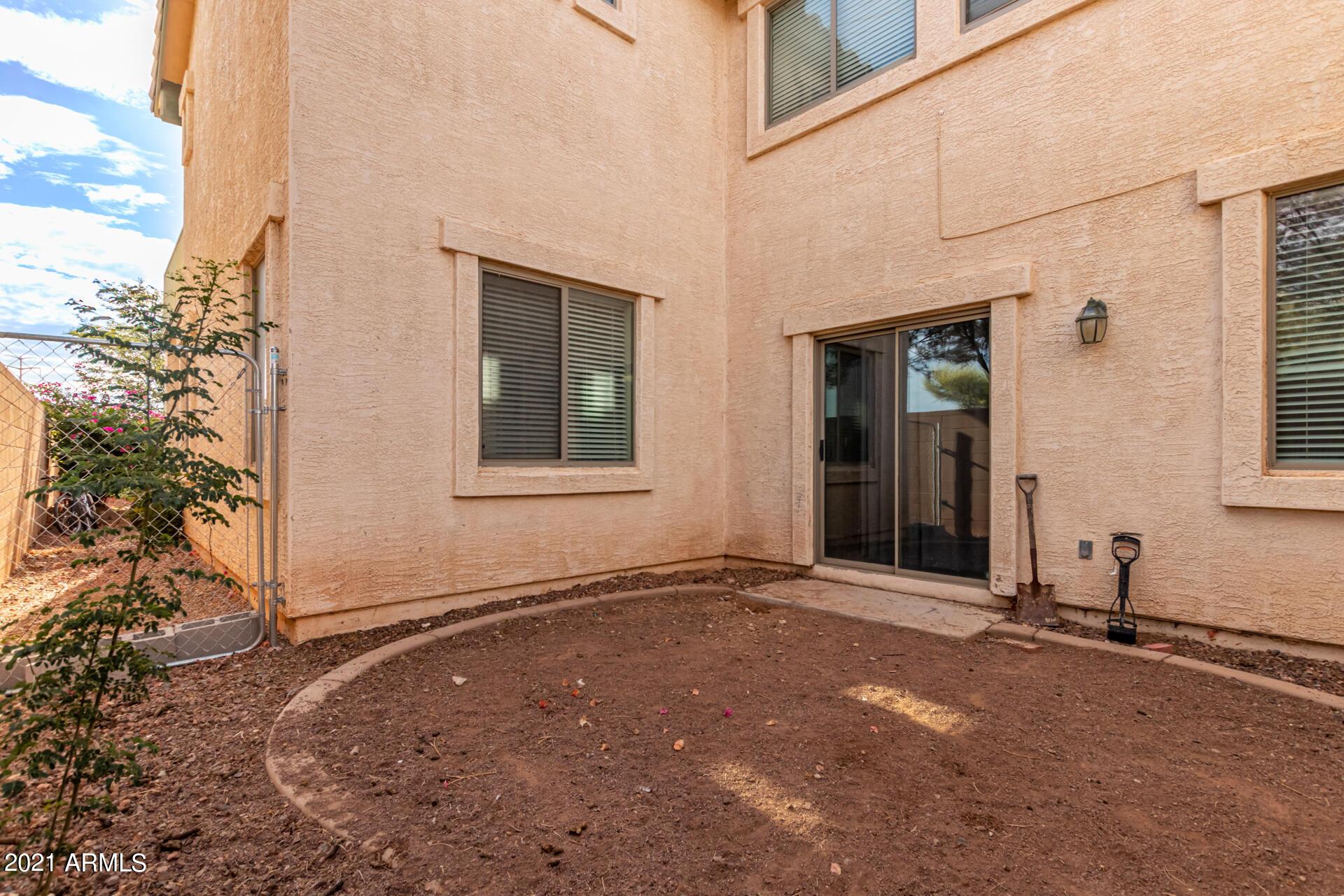 MLS 6262140 4318 S 104TH Lane, Tolleson, AZ 85353 Tolleson AZ Four Bedroom