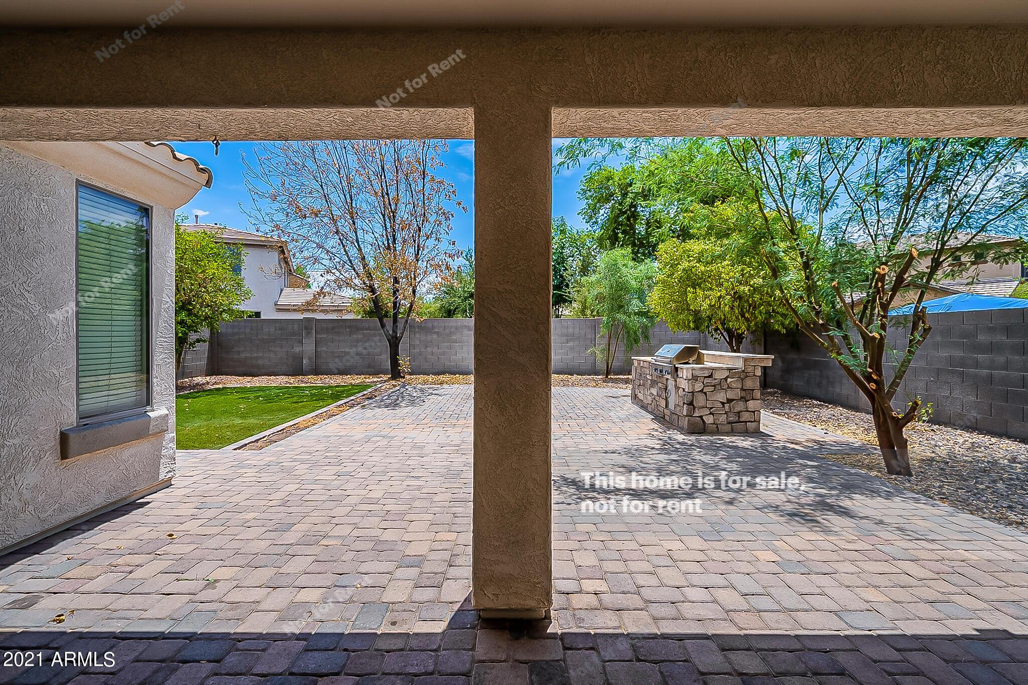MLS 6259795 4317 S RANGER Trail, Gilbert, AZ Gilbert AZ Power Ranch