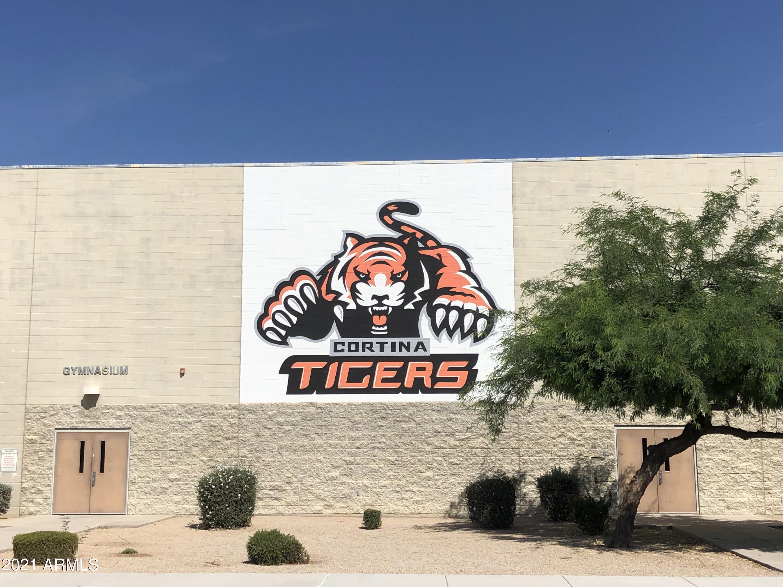 MLS 6260828 18633 E KINGBIRD Drive, Queen Creek, AZ 85142 Queen Creek AZ Cortina