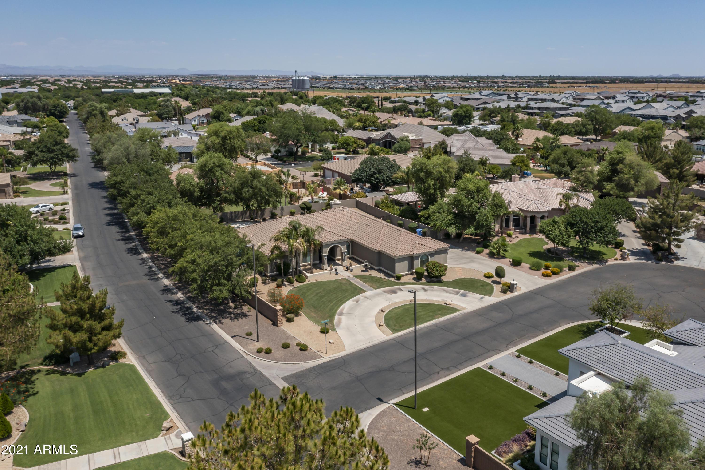 MLS 6261089 287 S ROCHESTER Court, Gilbert, AZ 85296 Gilbert AZ Circle G