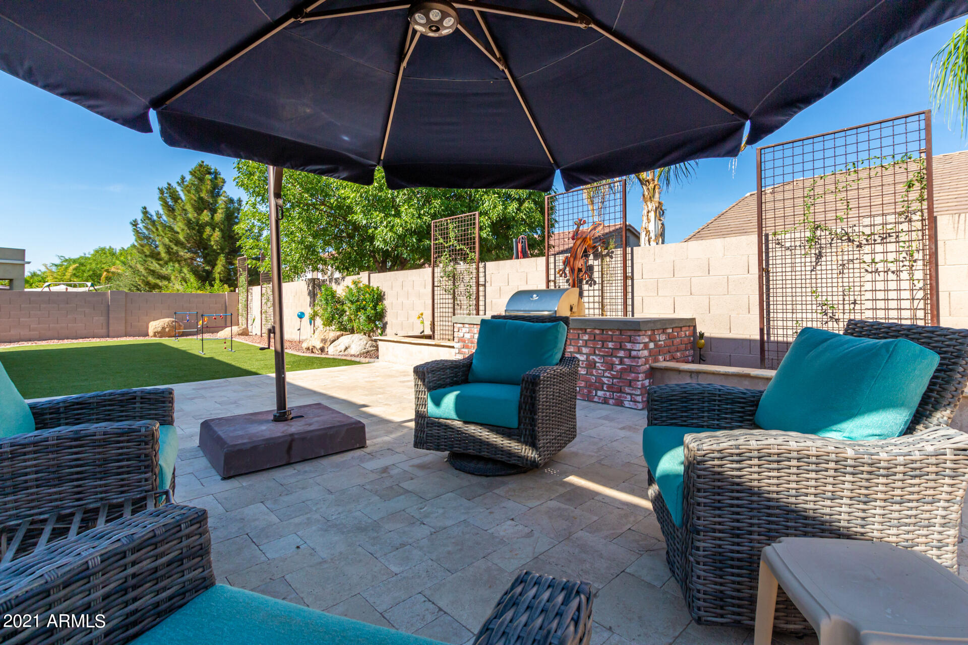 MLS 6253665 5139 S ELLESMERE Street, Gilbert, AZ Gilbert AZ Lake Subdivision