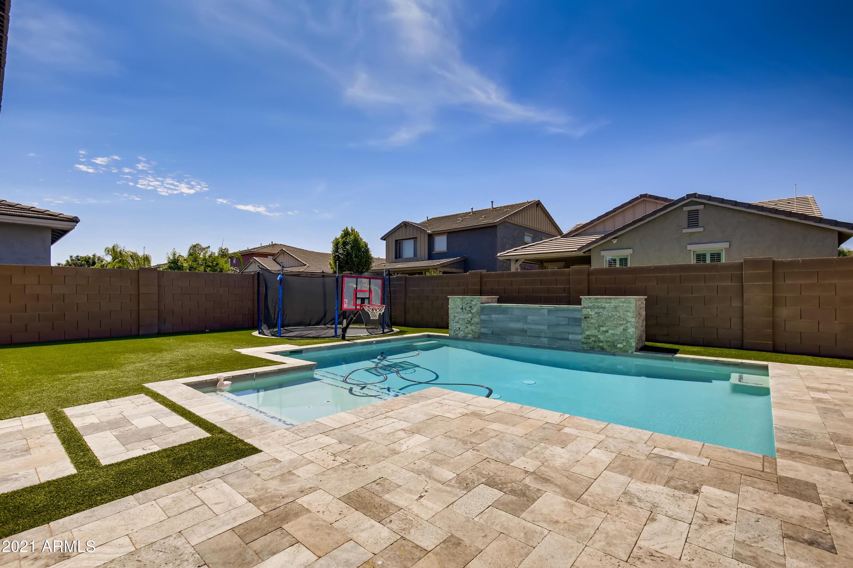MLS 6259457 4245 E PALO VERDE Street, Gilbert, AZ 85296 Gilbert AZ Three Bedroom