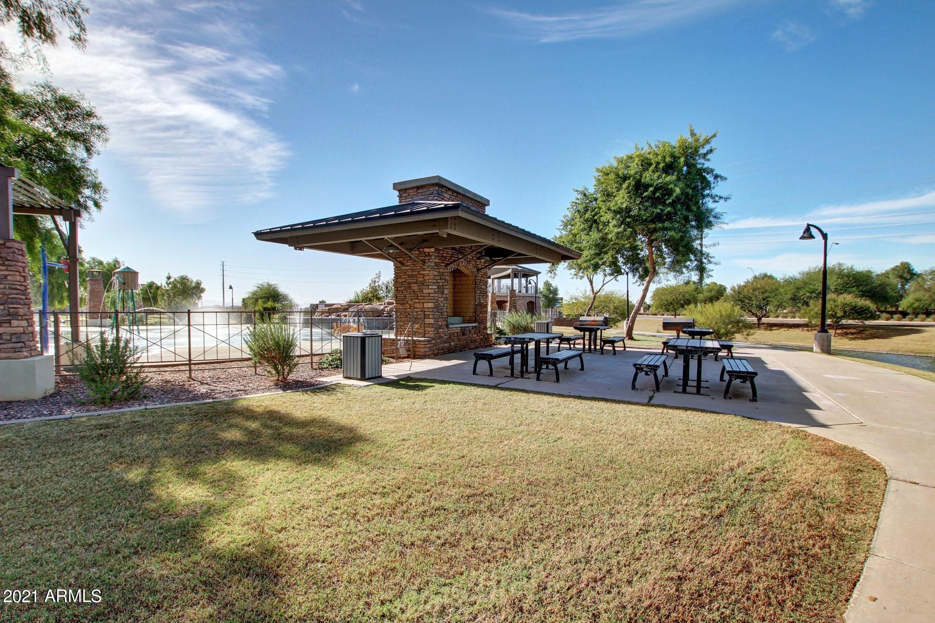 MLS 6259853 4857 S QUIET Way, Gilbert, AZ Gilbert AZ Lake Subdivision
