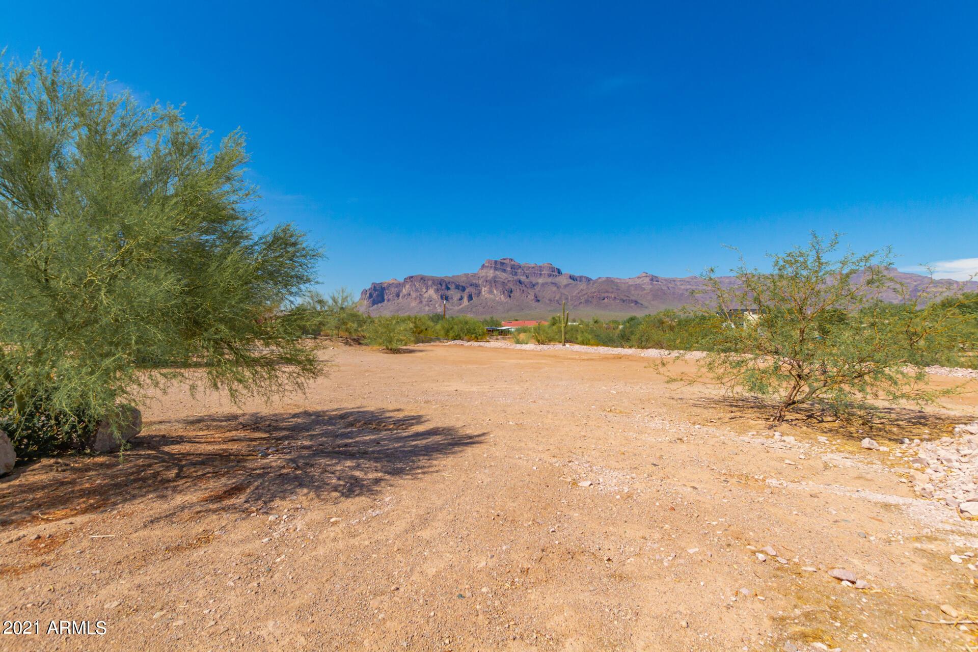 MLS 6261847 1651 S MOUNTAIN VIEW Road, Apache Junction, AZ 85119 Apache Junction AZ Mountain View