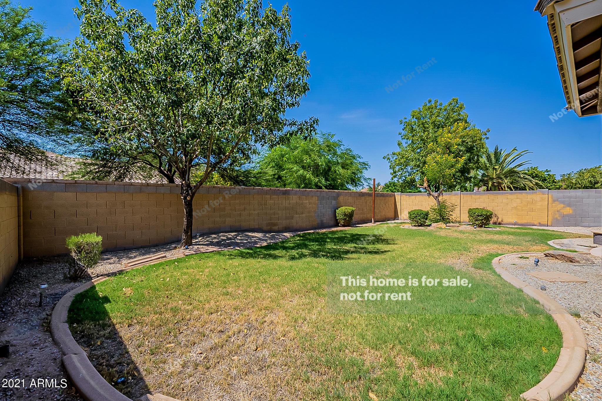 MLS 6261814 4412 E MAPLEWOOD Street, Gilbert, AZ 85297 Gilbert AZ Power Ranch