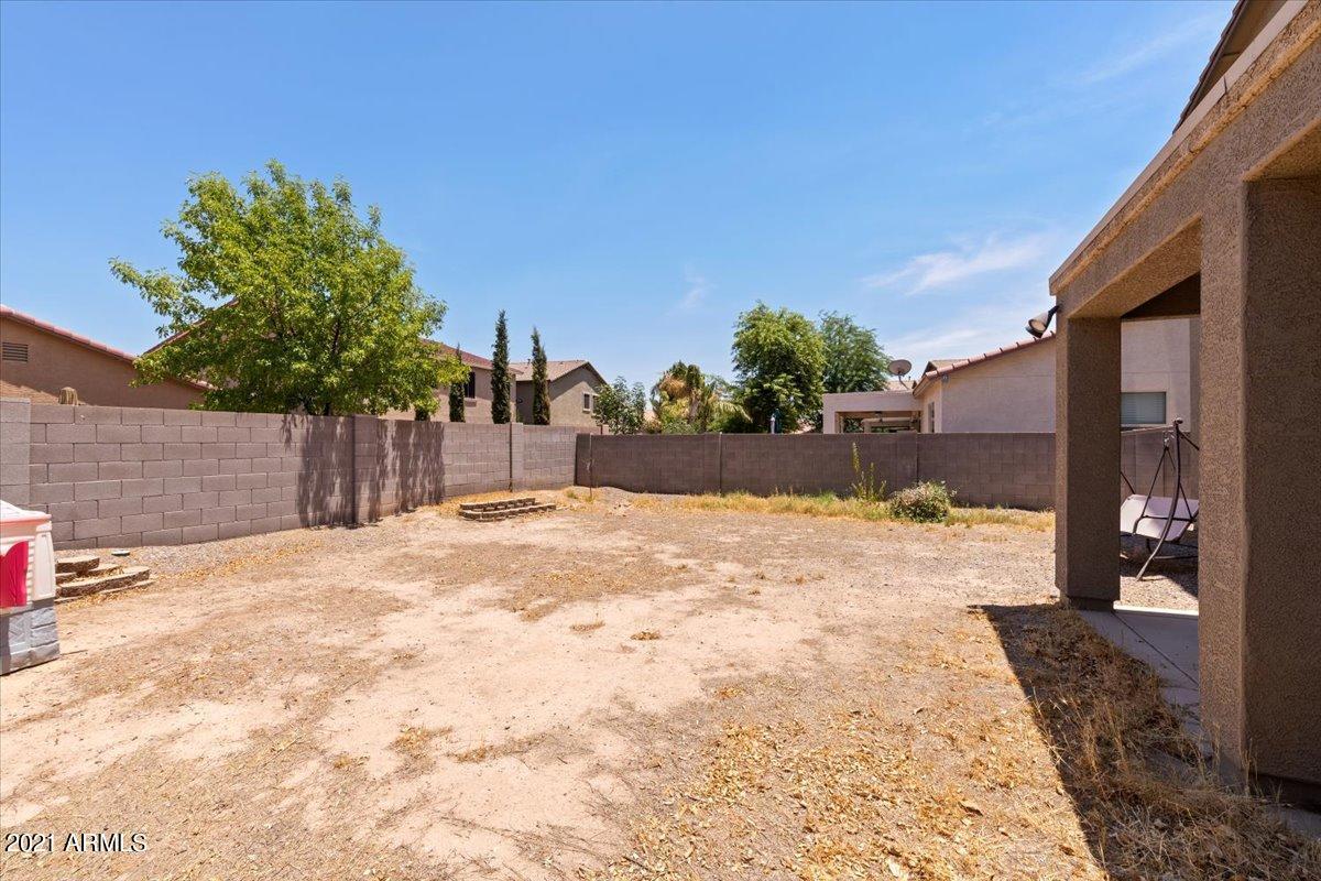 MLS 6261836 898 E CRIMM Road, San Tan Valley, AZ 85143 San Tan Valley AZ Johnson Ranch