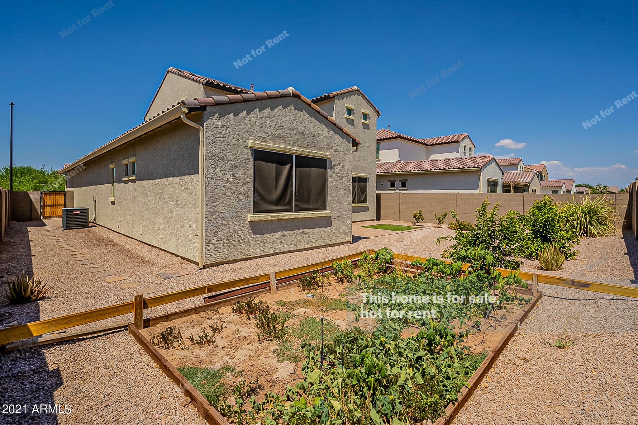 MLS 6262204 955 E HOLLAND PARK Drive, Gilbert, AZ Gilbert AZ Newly Built