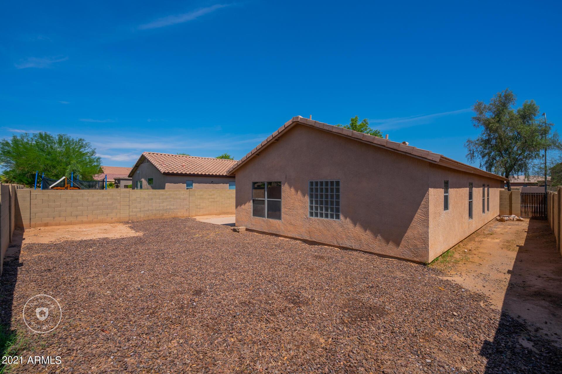 MLS 6262344 11763 W APACHE Street, Avondale, AZ 85323 Avondale AZ Coldwater Ridge