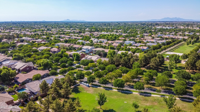 MLS 6262906 3768 E MORRISON RANCH Parkway, Gilbert, AZ Gilbert AZ Lake Subdivision