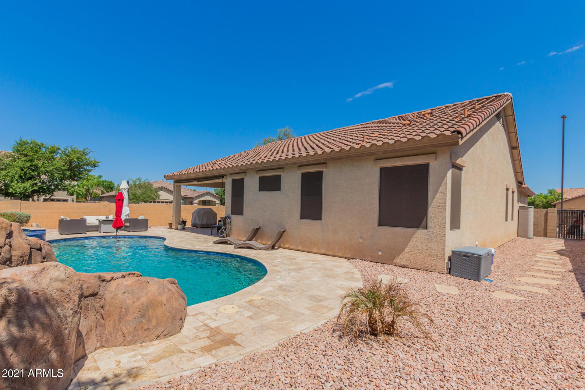 MLS 6264876 3091 E ANDRE Avenue, Gilbert, AZ Gilbert AZ Country Shadows
