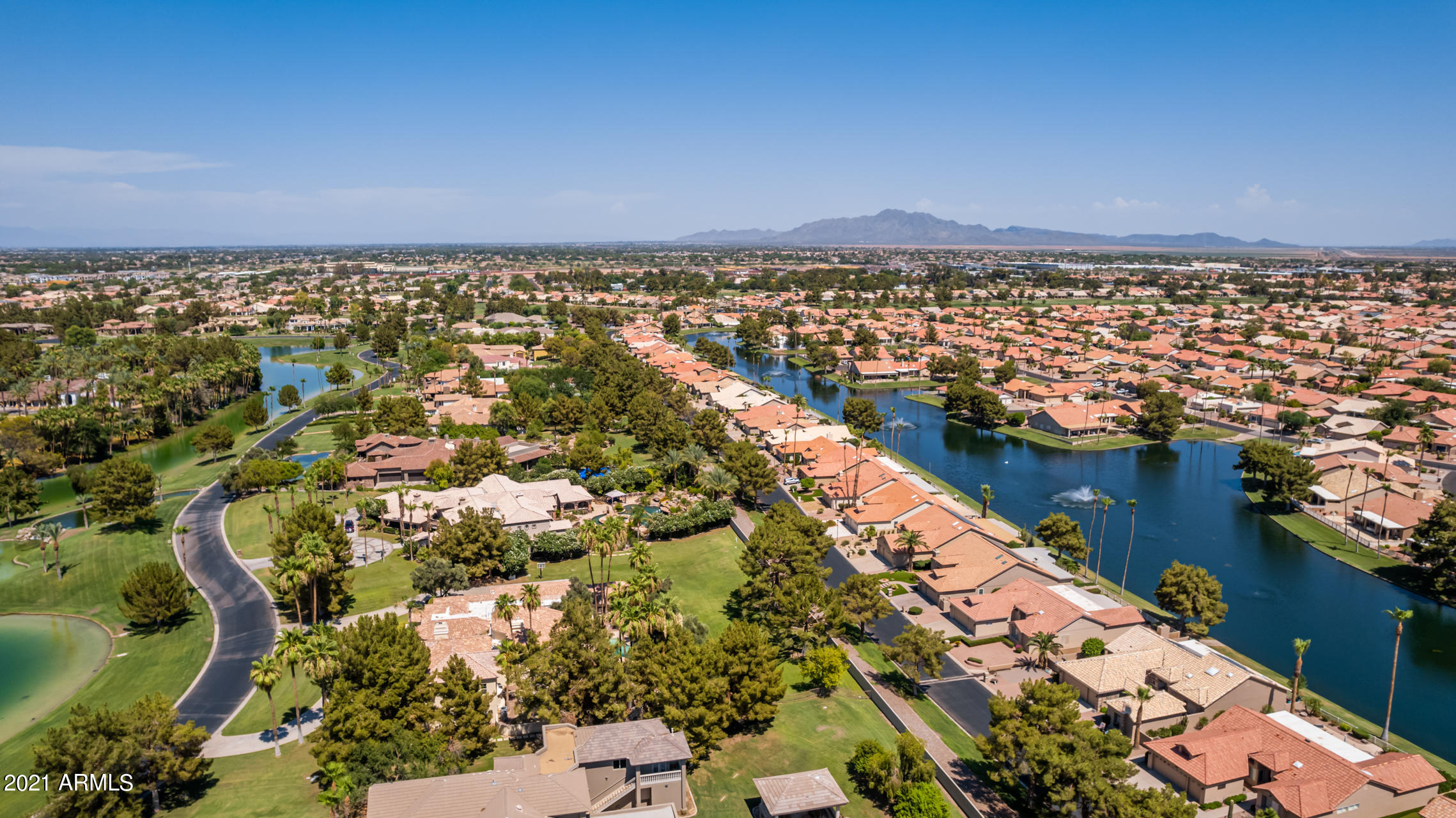 MLS 6263026 7 E OAKWOOD HILLS Drive, Chandler, AZ 85248 Gated Homes