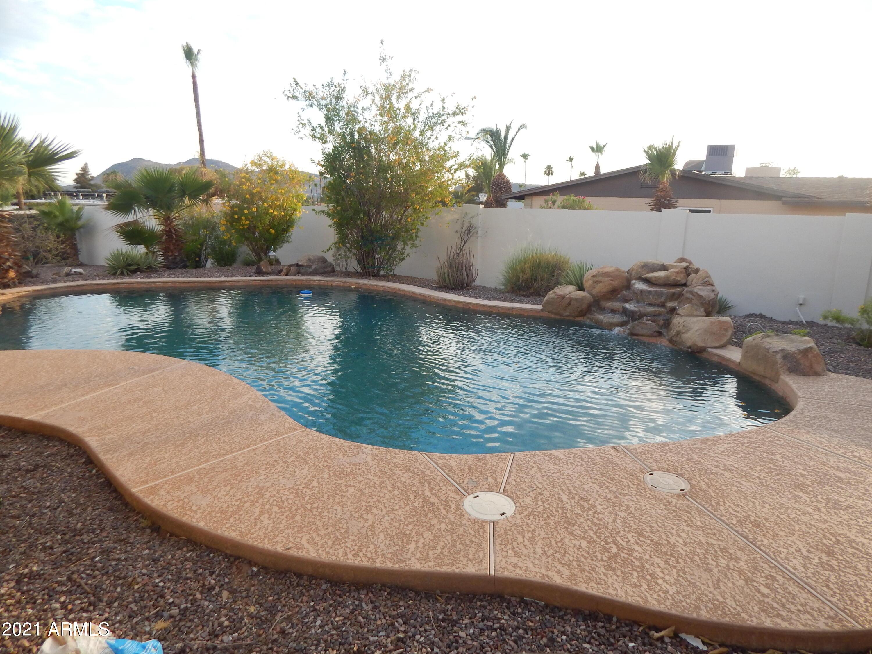 MLS 6263090 15202 N 10TH Street, Phoenix, AZ 85022 Phoenix AZ Lookout Mountain