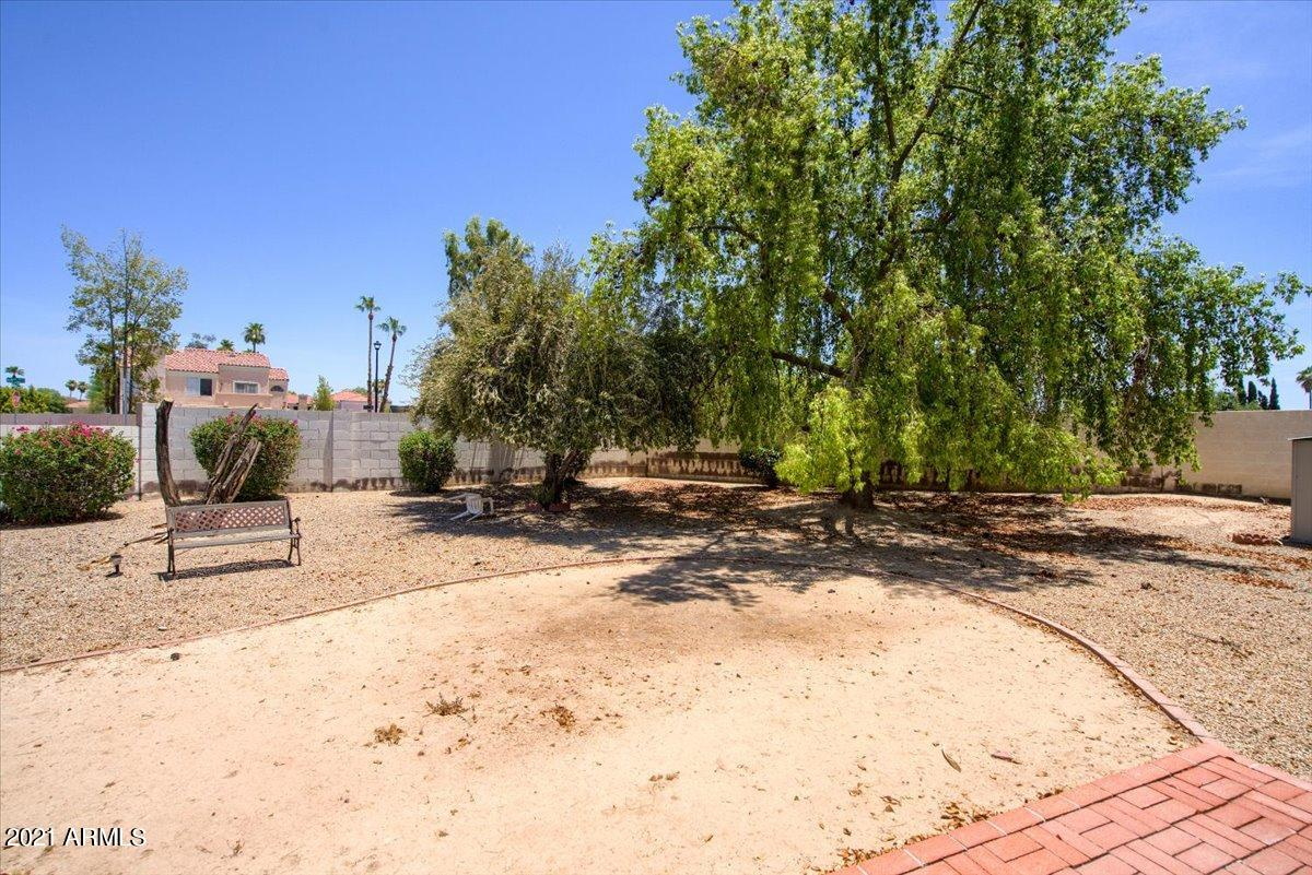 MLS 6263108 6827 W MORROW Drive, Glendale, AZ 85308 Glendale AZ Arrowhead Ranch