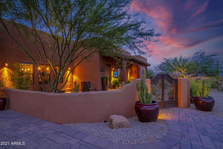 MLS 6263064 910 W Vista Drive, Wickenburg, AZ Wickenburg AZ Equestrian