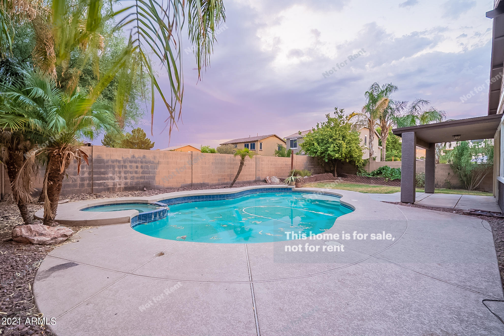 MLS 6263283 4487 S JOSHUA TREE Lane, Gilbert, AZ Gilbert AZ Coronado Ranch