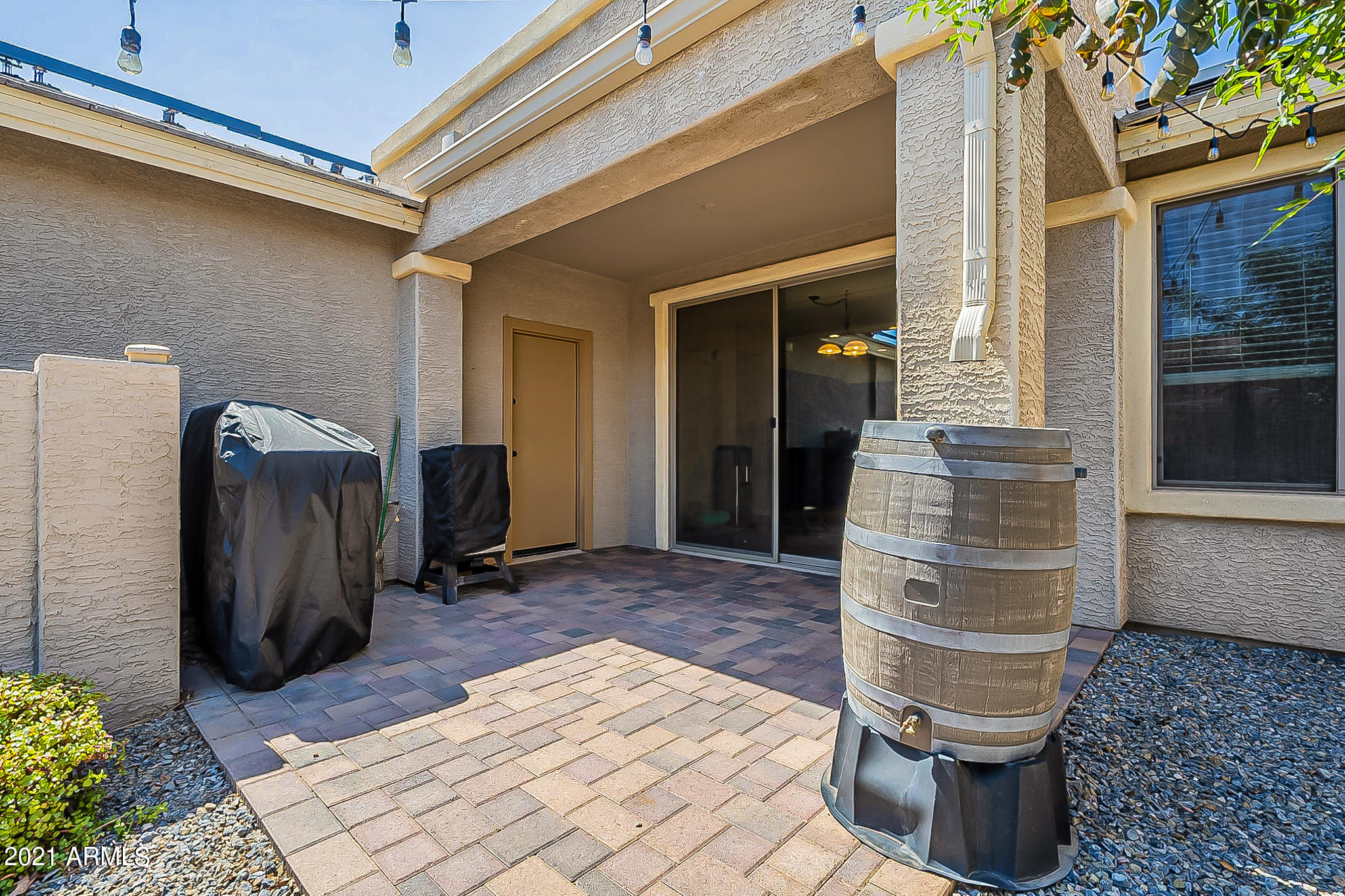 MLS 6263483 3277 E FRANKLIN Avenue, Gilbert, AZ Gilbert AZ Lyons Gate
