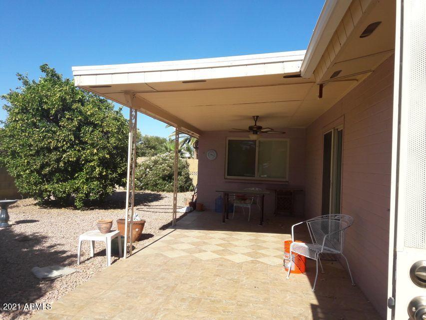 MLS 6263498 5066 E ENID Avenue, Mesa, AZ 85206 Mesa AZ Sunland Village