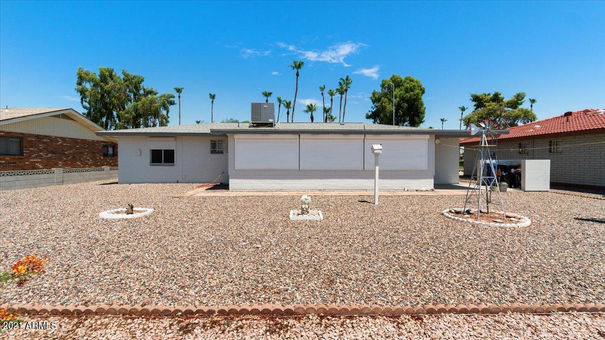 MLS 6264156 1112 S Roanoke --, Mesa, AZ 85206 Mesa AZ Sunland Village