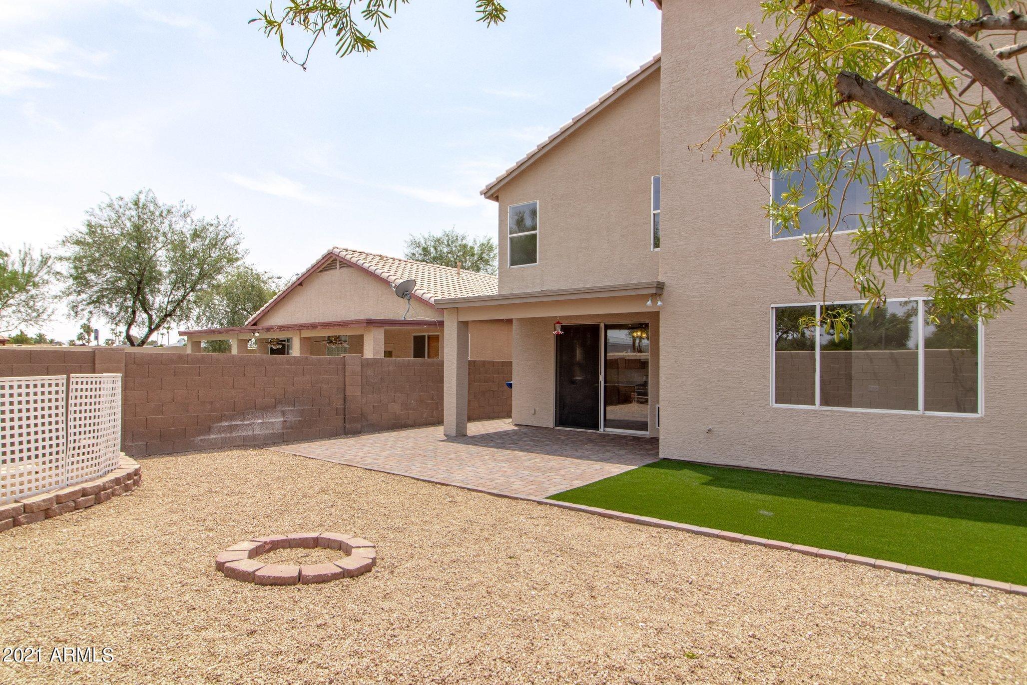 MLS 6264124 231 N KENNETH Place, Chandler, AZ 85226 Chandler AZ Wild Tree