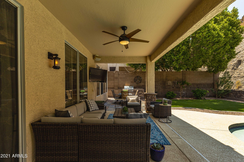 MLS 6262572 738 E Hiddenview Drive Building 15500, Phoenix, AZ 85048 Ahwatukee Community AZ Golf