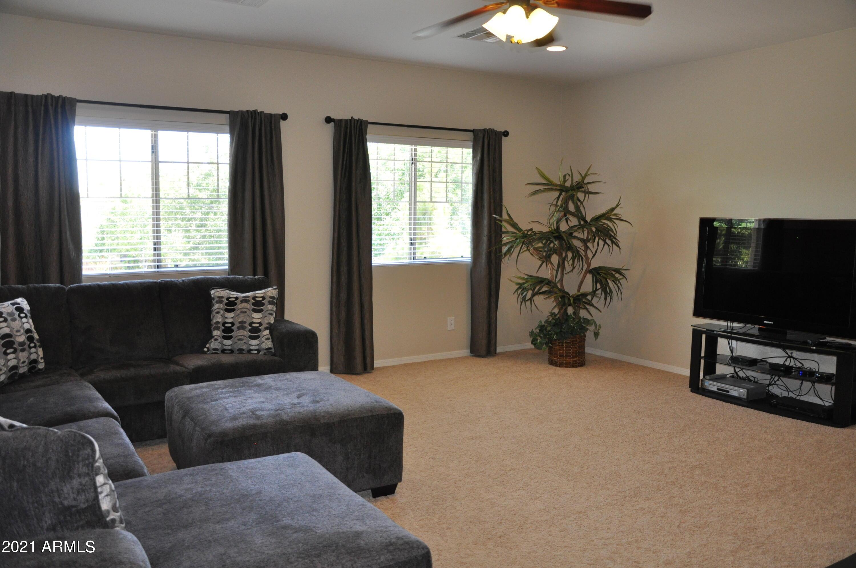 MLS 6258215 4142 E PARK Avenue, Gilbert, AZ Gilbert AZ Lake Subdivision