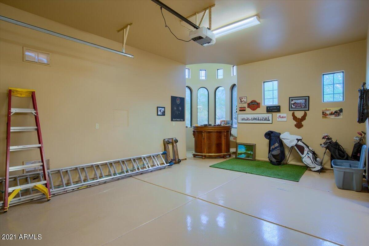 MLS 6261316 4317 N DESERTS GATE Circle, Mesa, AZ 85207 Mesa AZ Community Pool