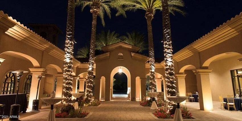 MLS 6264837 2969 E CITADEL Drive, Gilbert, AZ Gilbert AZ Seville