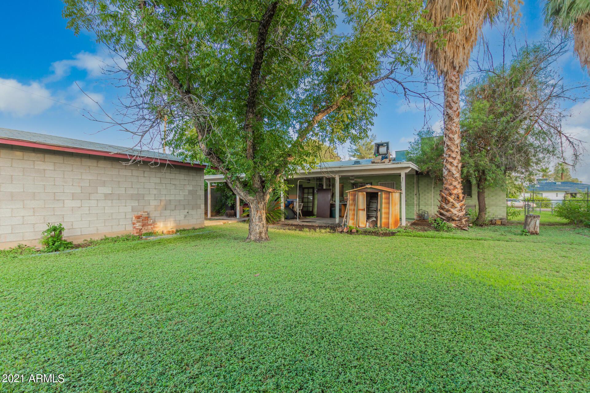 MLS 6273133 4122 E EDGEMONT Avenue, Phoenix, AZ 85008 Phoenix AZ Rancho Ventura