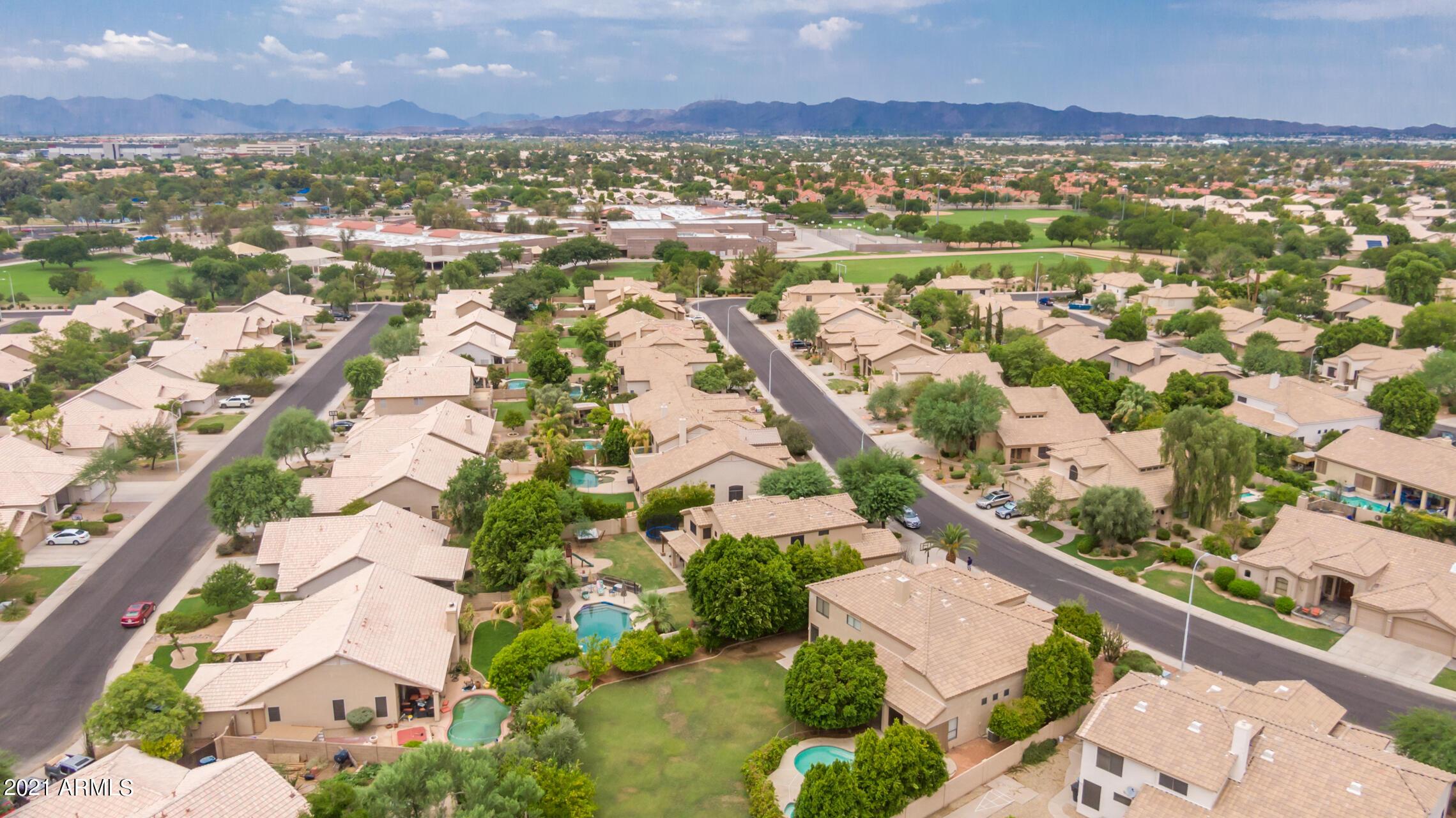 MLS 6266683 4155 W HARRISON Street, Chandler, AZ 85226 Chandler AZ West Chandler